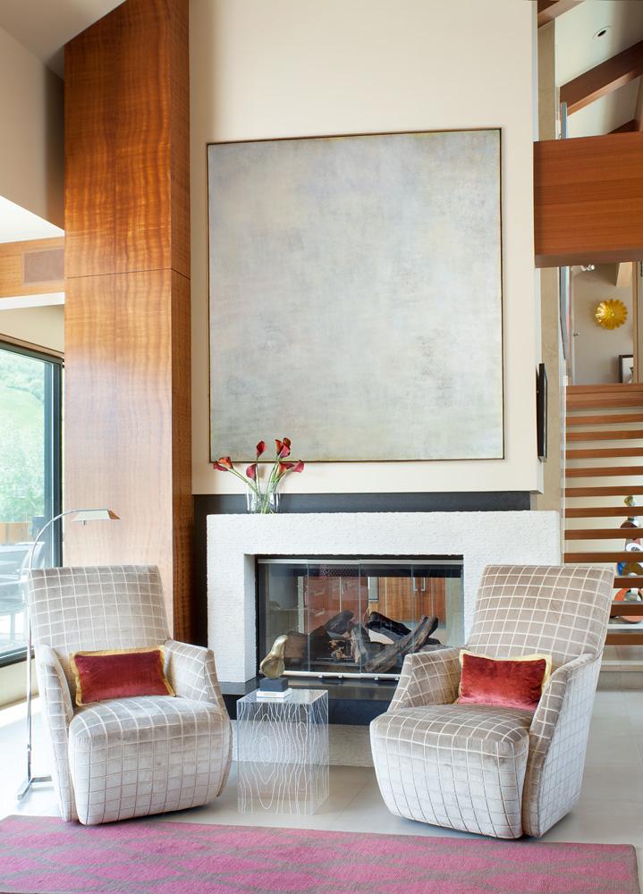 aspen-living-room-design.jpg
