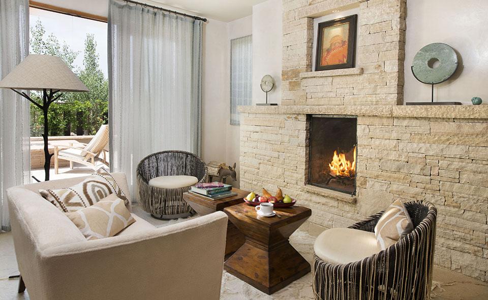 rustic-fireplace-design.jpg