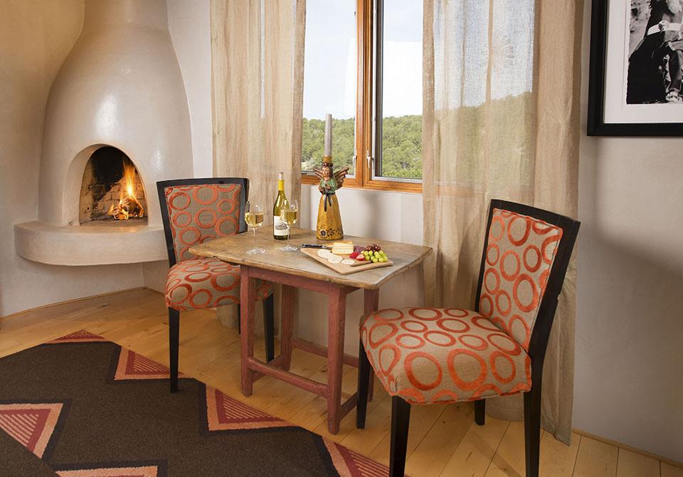 rustic-dining-room-design.jpg