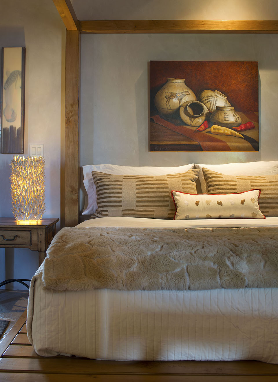 rustic-bedroom-design.jpg