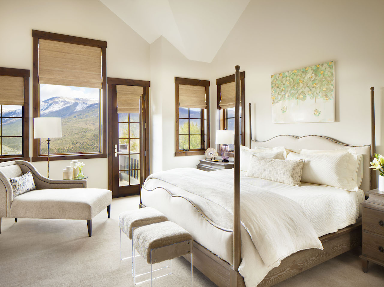 interior-design-bedroom.jpg