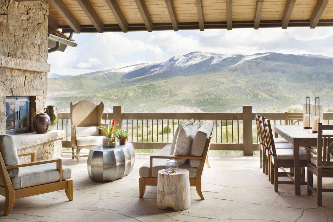 outdoor-patio.jpg