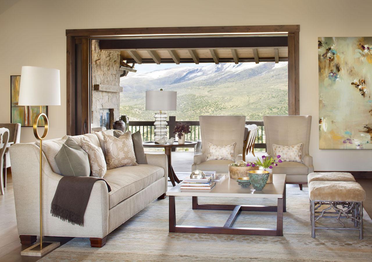 interior-design-living-room.jpg