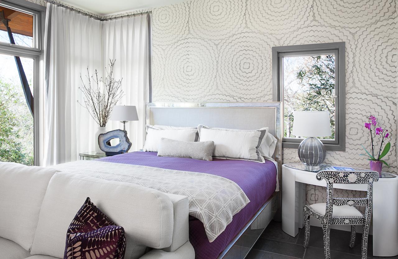 interior-design-bedroom1.jpg