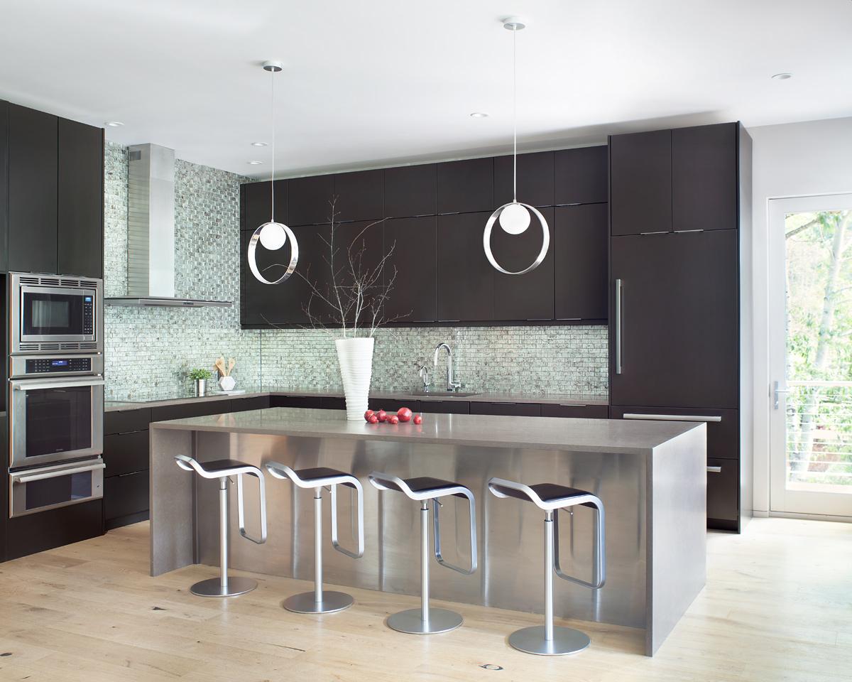 booth-falls-kitchen.jpg