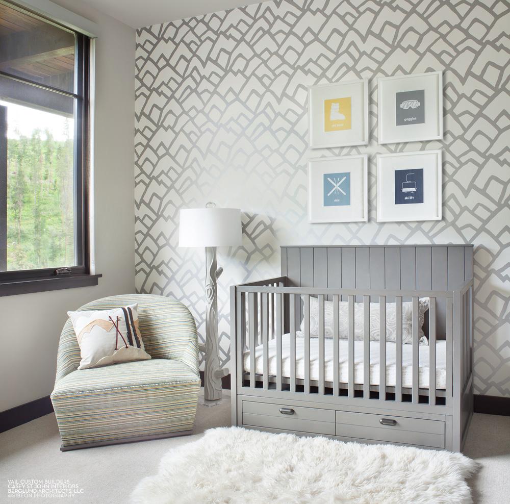 colorado-baby-room.jpg