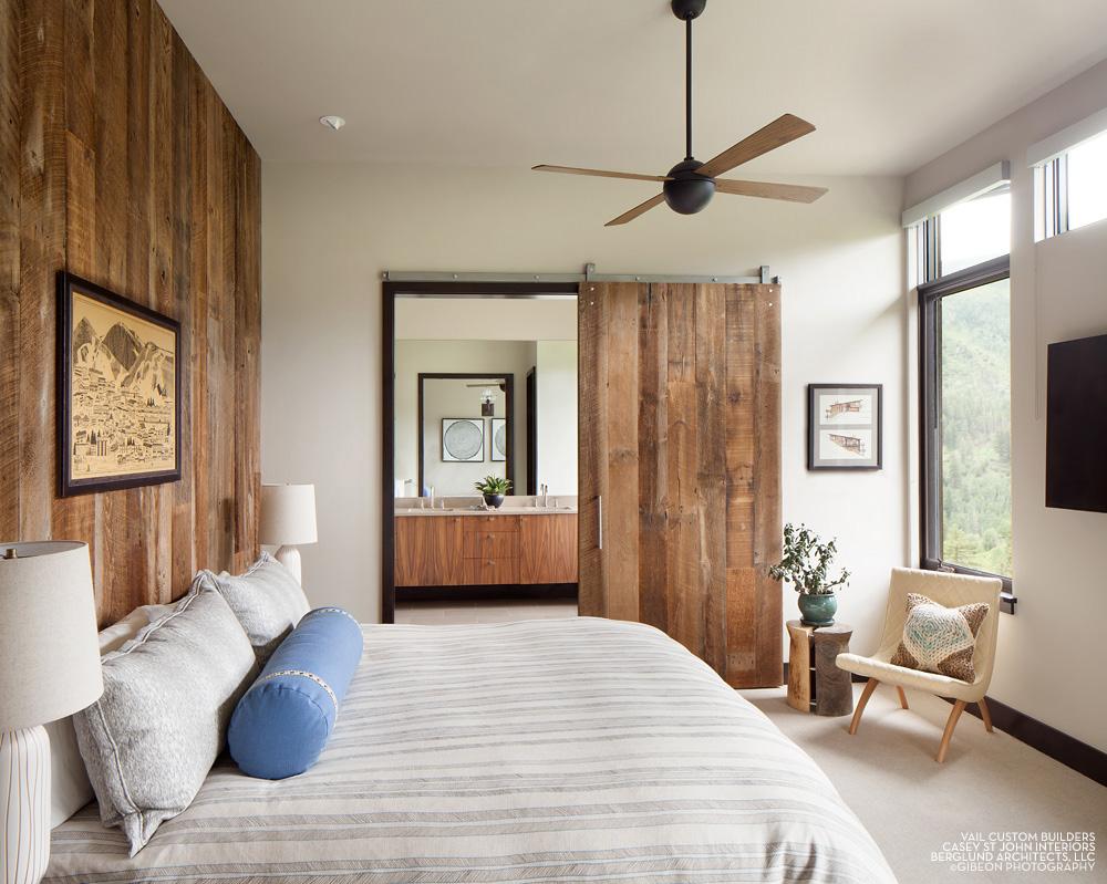 colorado-bedroom.jpg