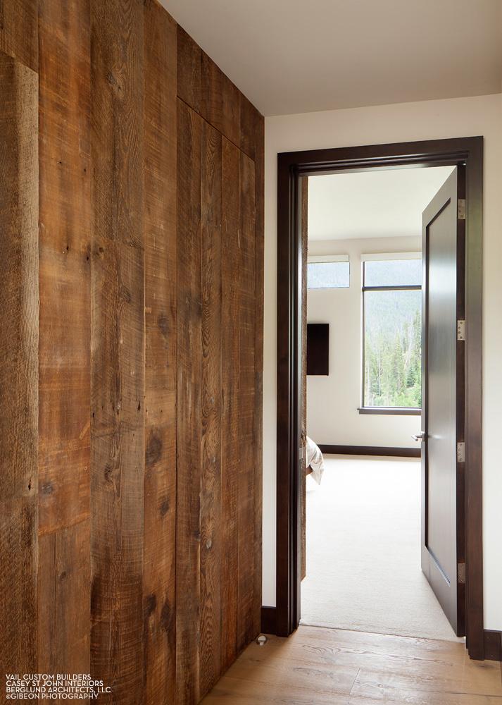 colorado-doorway.jpg