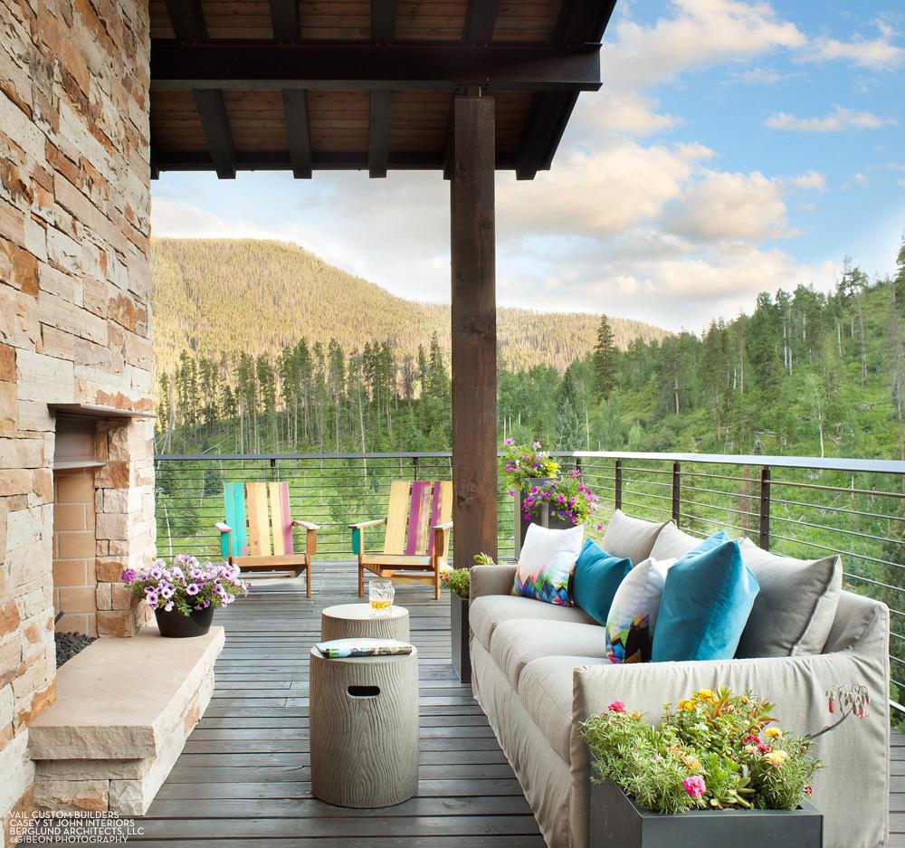 colorado-exterior-patio.jpg