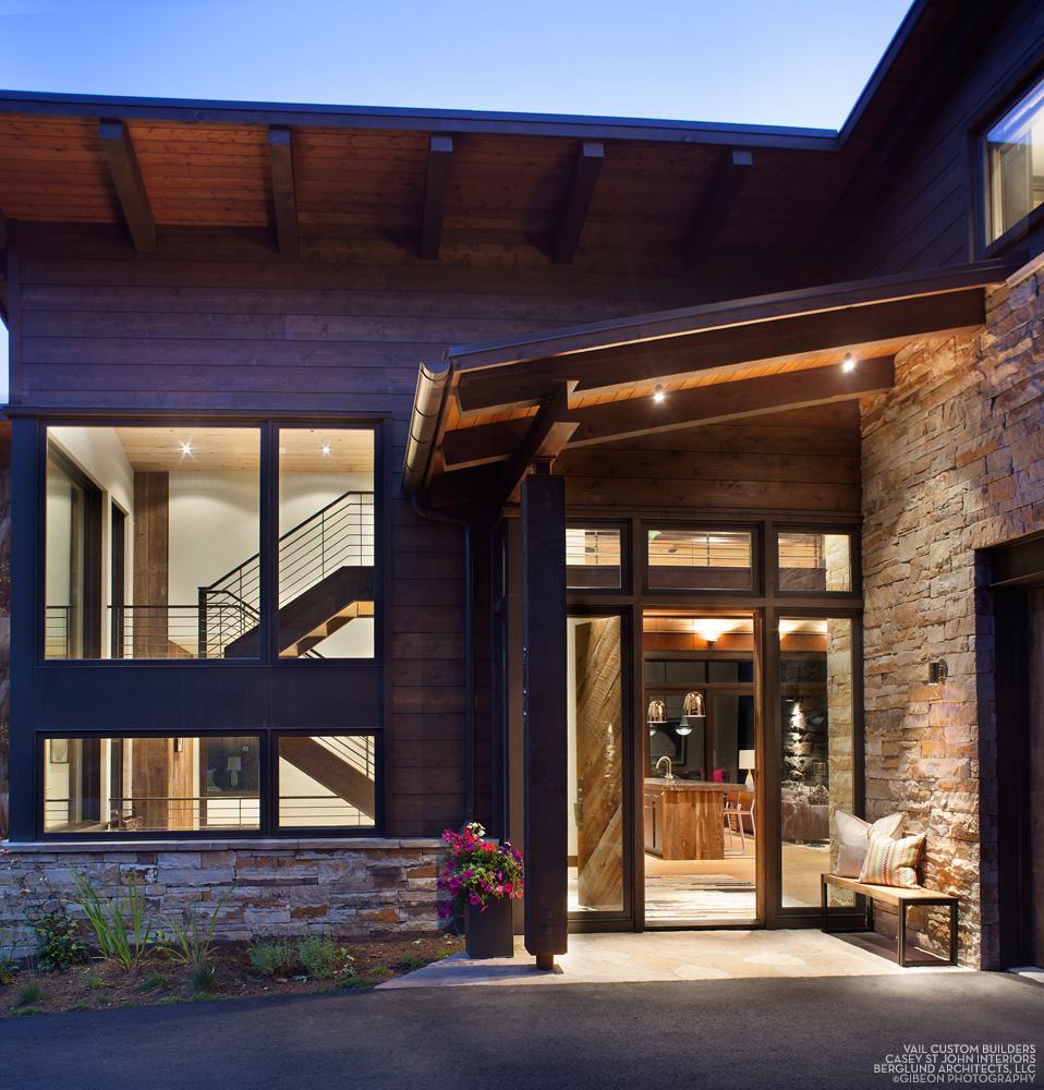 colorado-interior-design.jpg