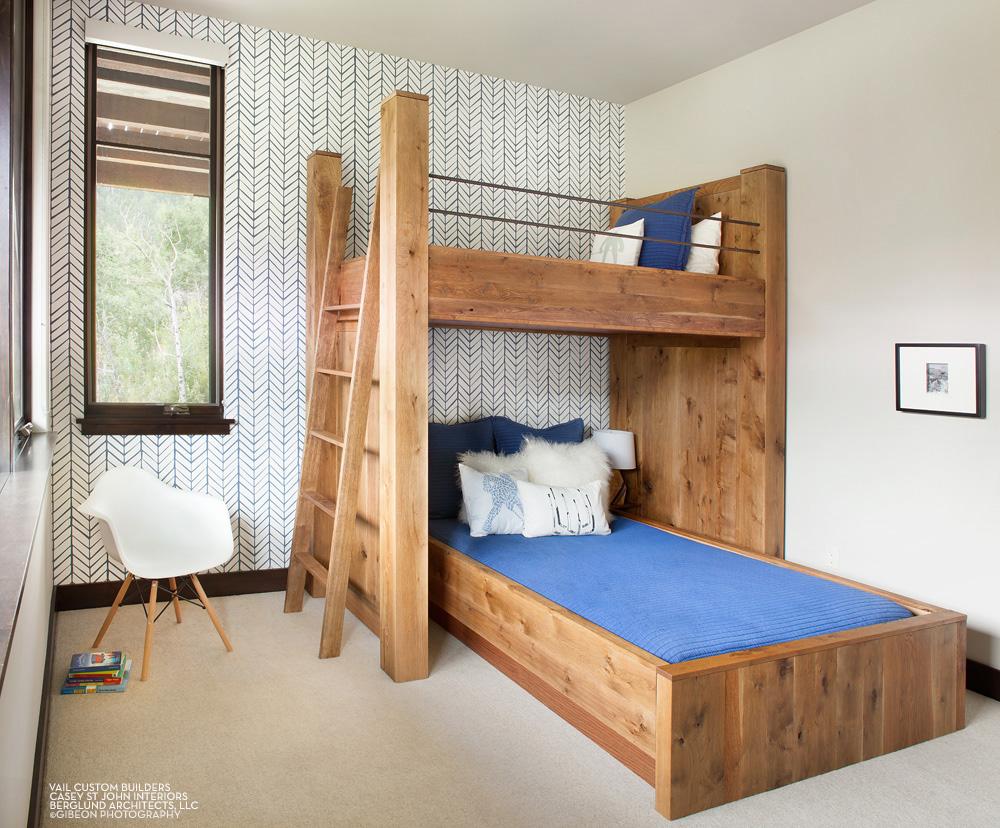 colorado-kids-room-design.jpg
