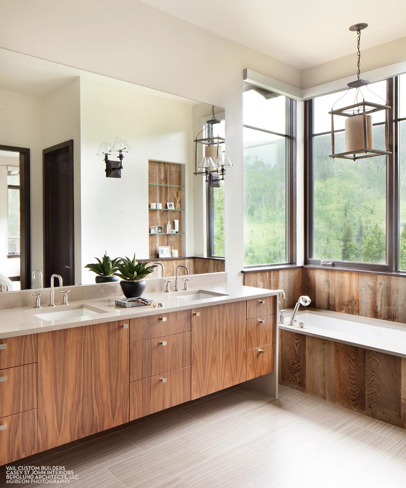 colorado-master-bathroom.jpg