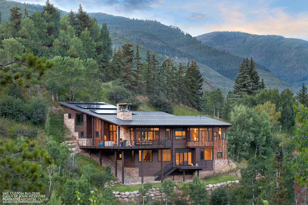 colorado-mountain-home.jpg