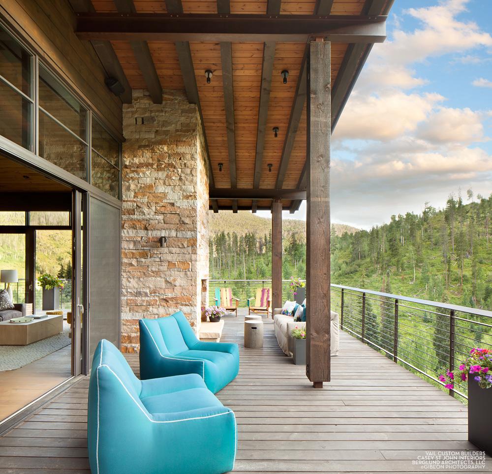 colorado-outdoor-seating.jpg