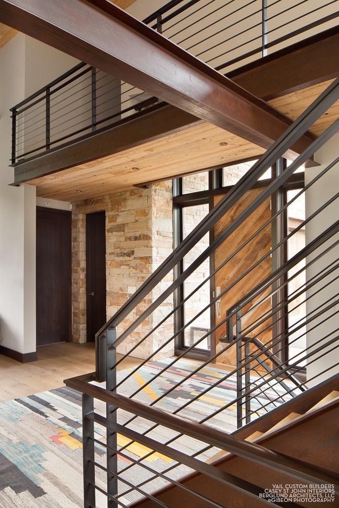 colorado-staircase.jpg
