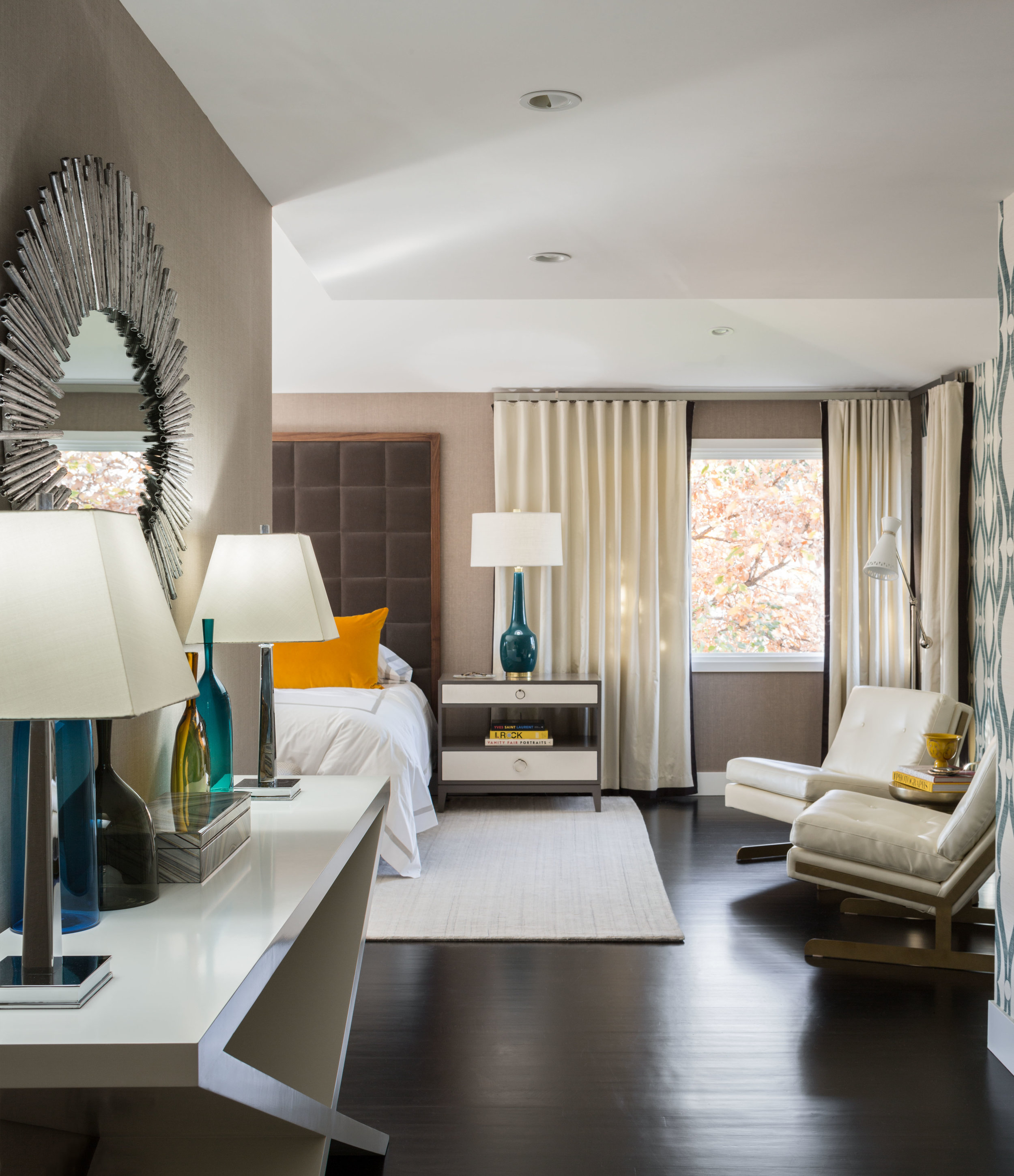 denver-bedroom-design.jpg