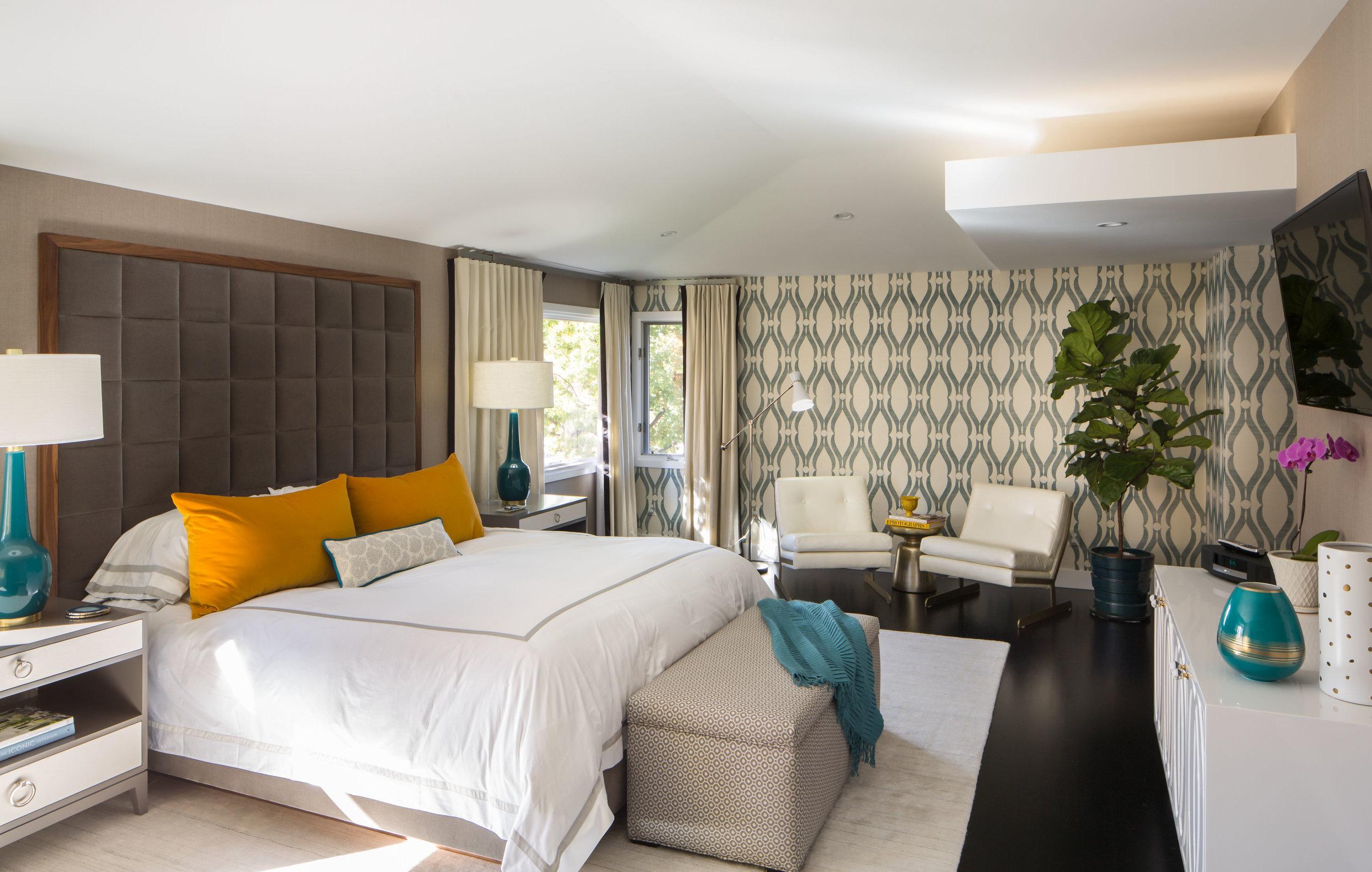 denver-master-bedroom.jpg