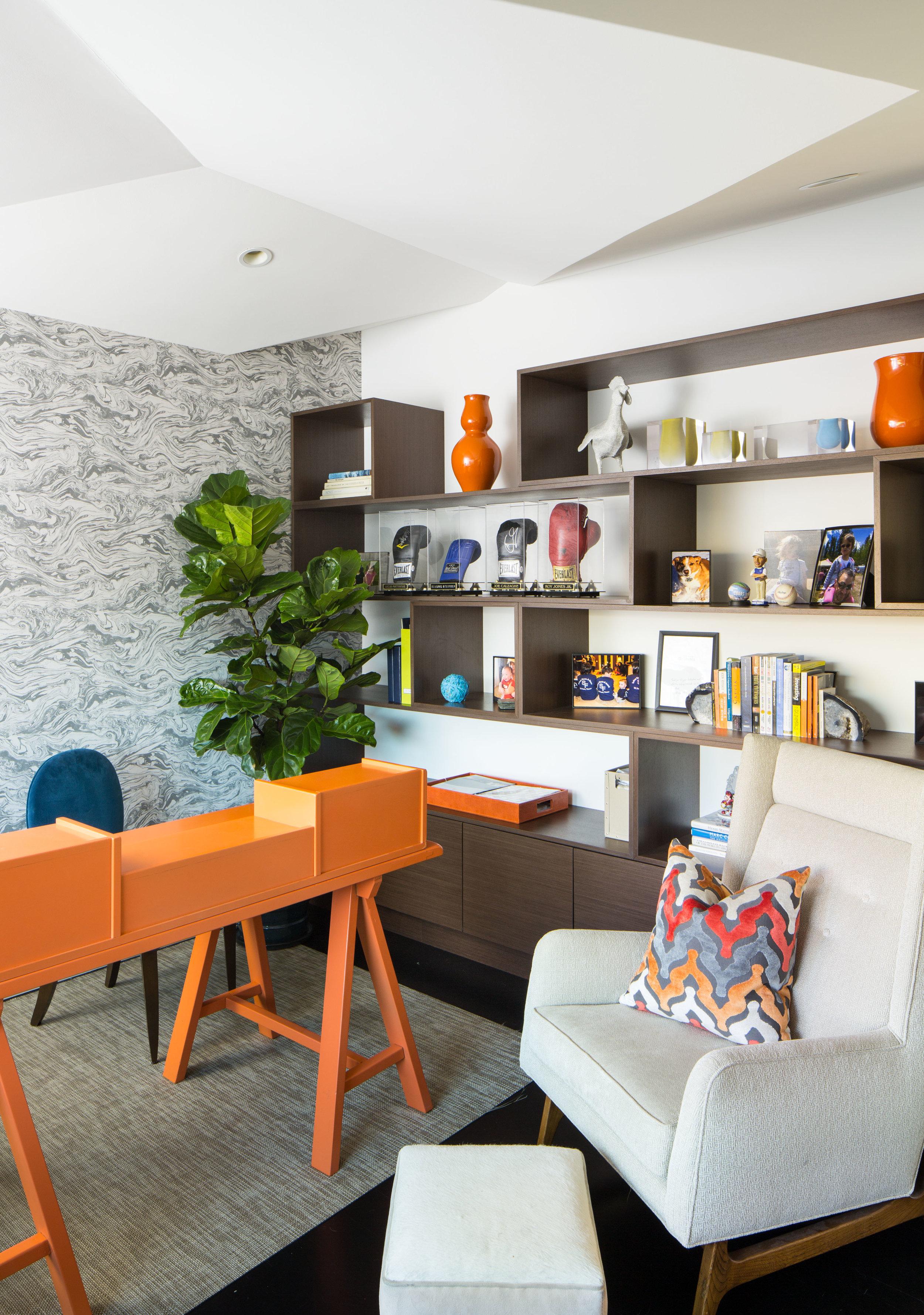 denver-office-design.jpg