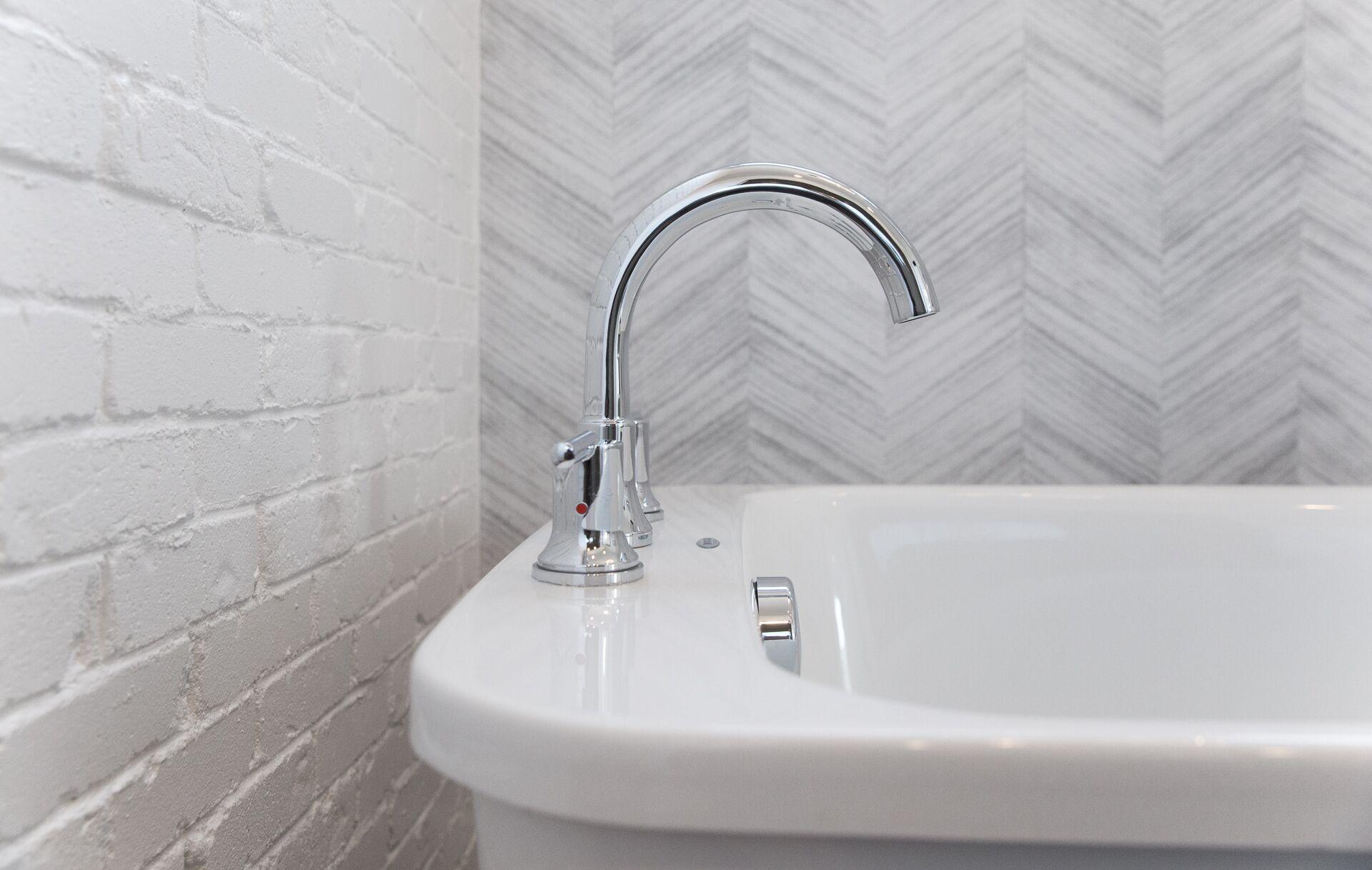 denver-bathroom-design.jpg