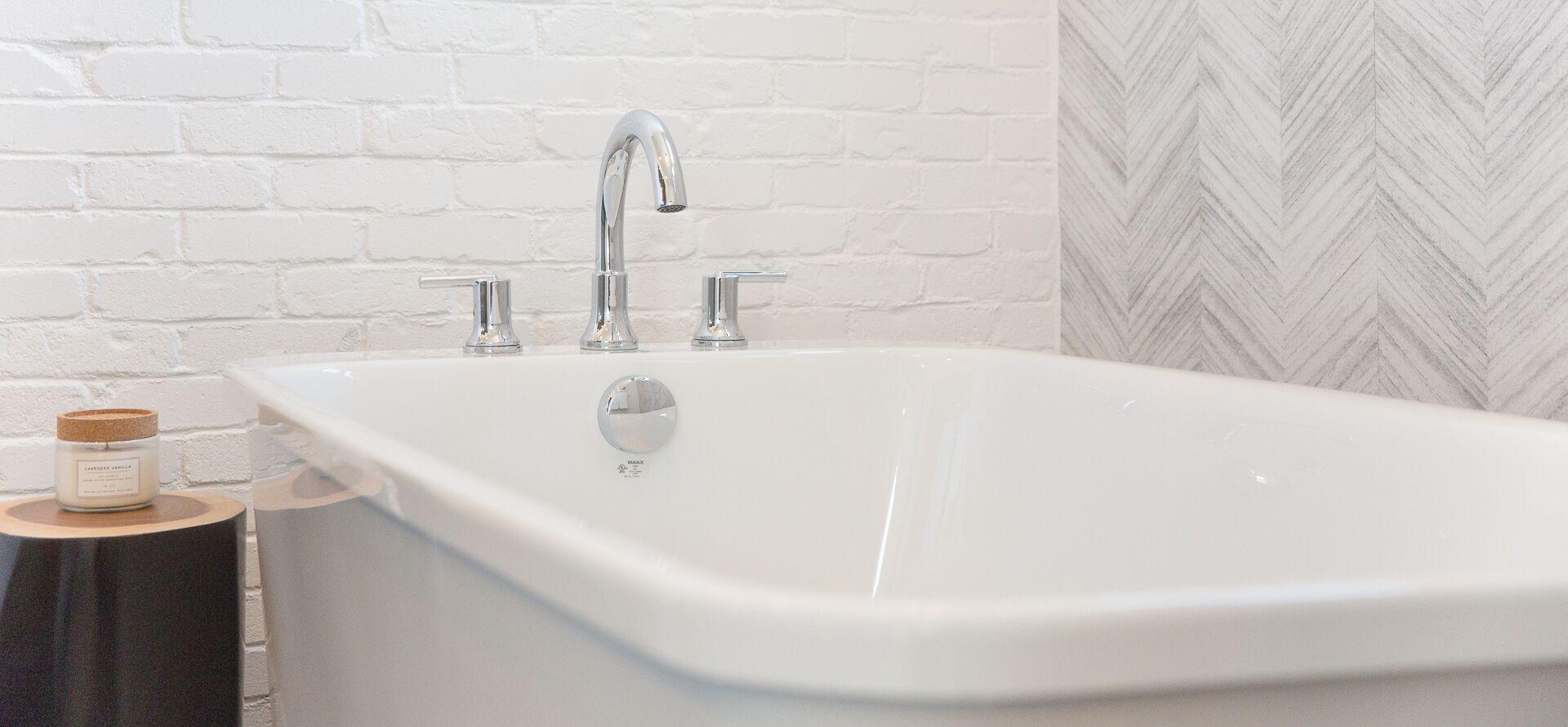denver-bathroom.jpg