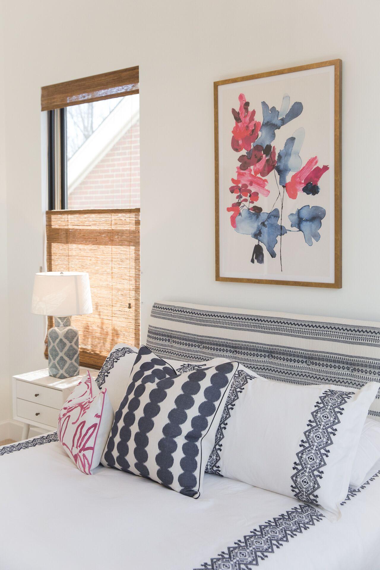 denver-guest-bedroom.jpg