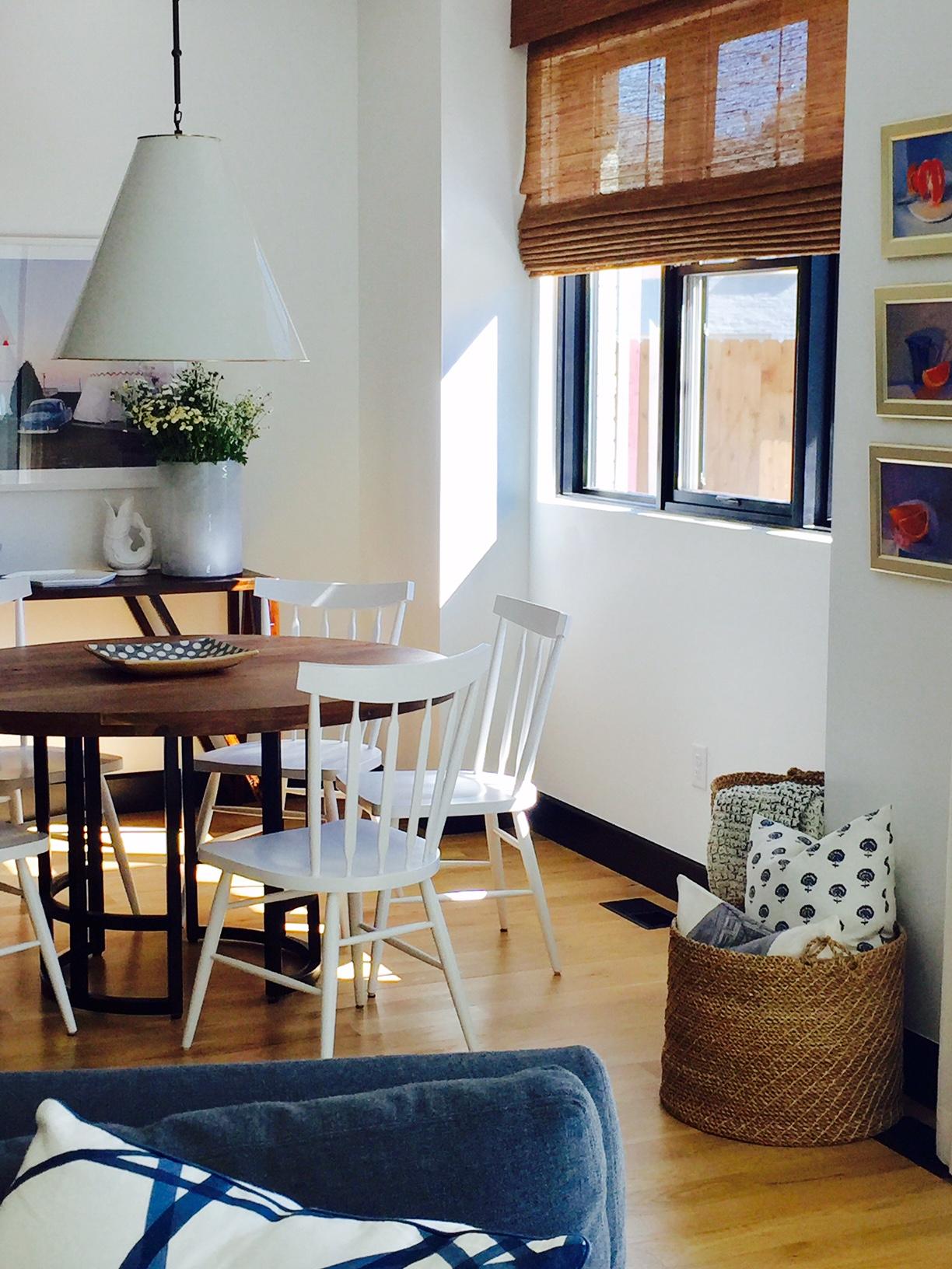 denver-home-design.jpg