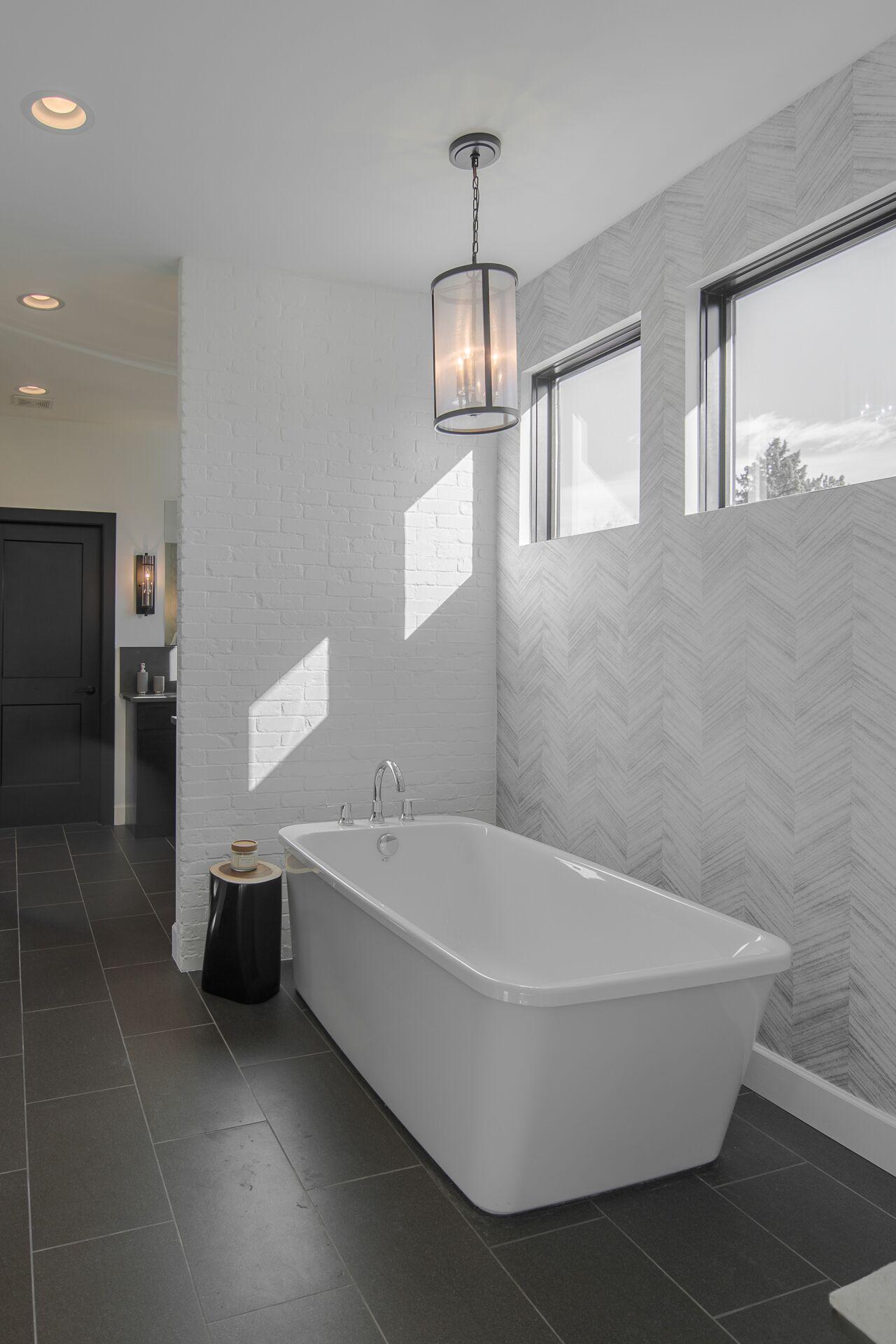 denver-master-bathroom.jpg