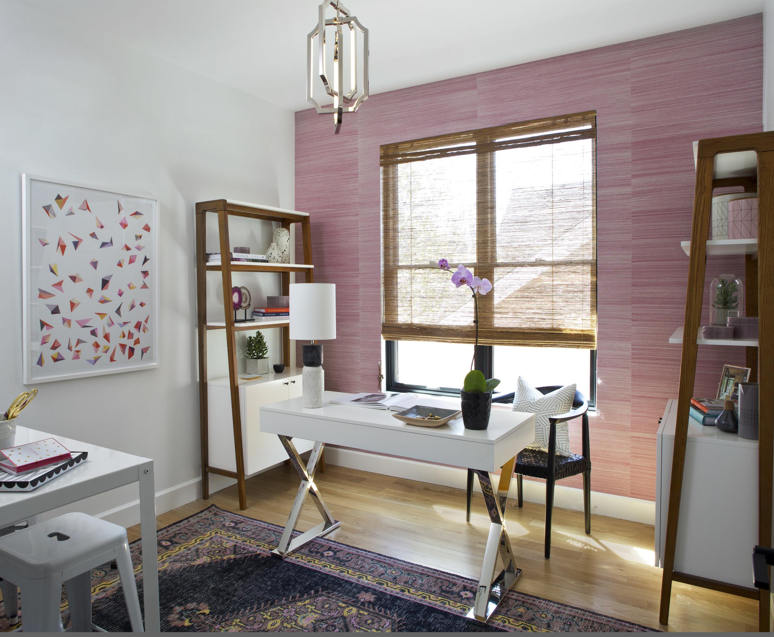 denver-home-office.jpg