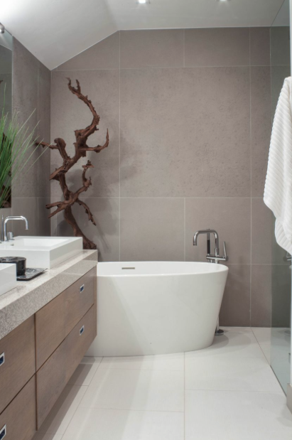 csj-luxury-interior-design.png