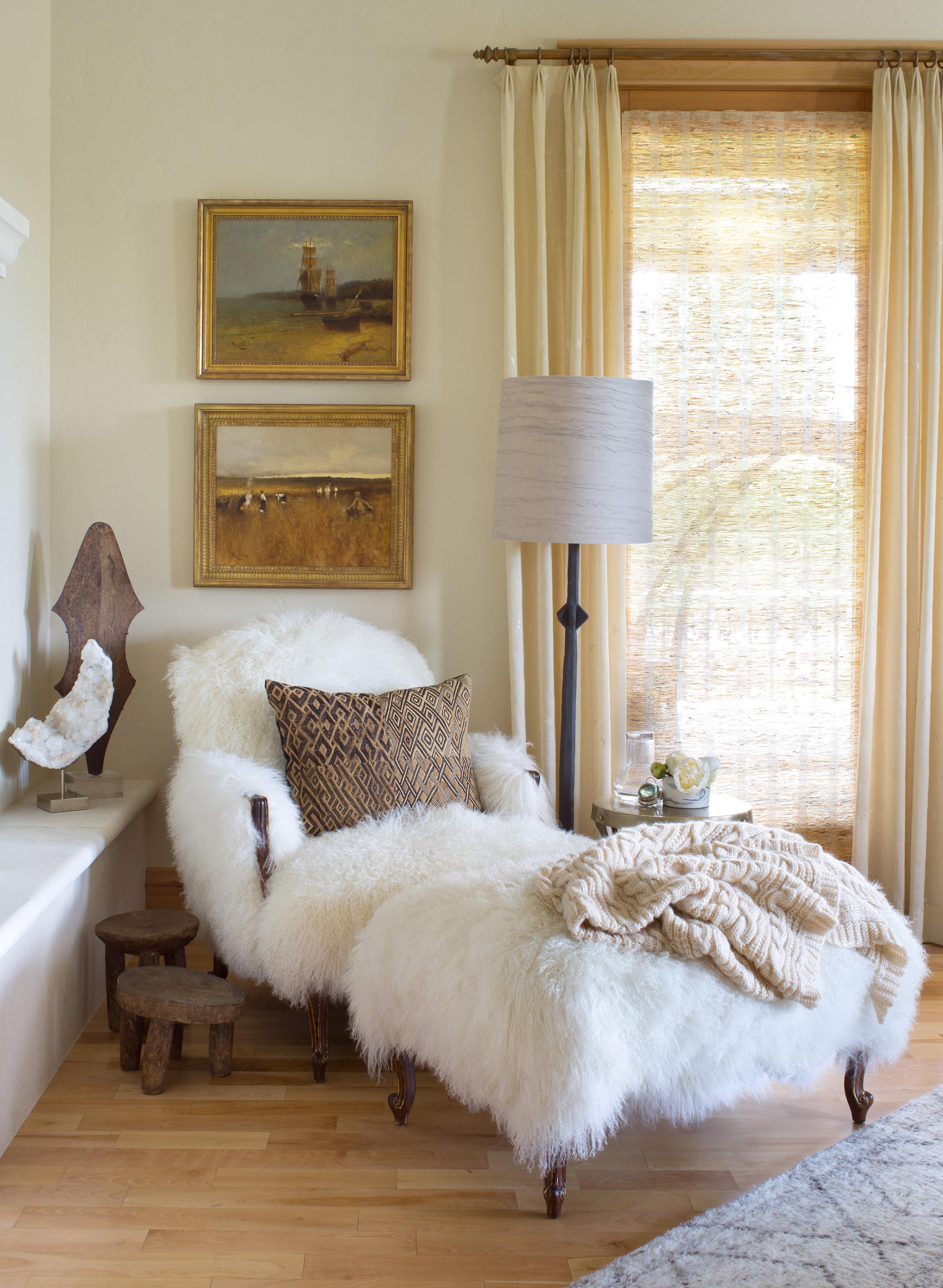 coloraod-luxury-interior-design.jpg