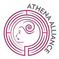 Athena alliance.png