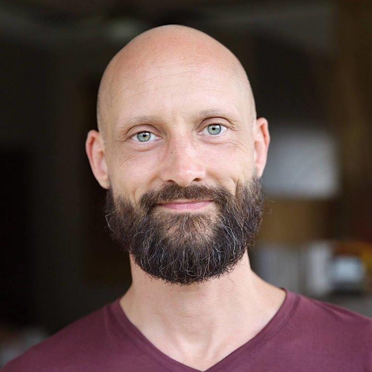 Michael Kreuzwieser (Trainer Kandidat)
