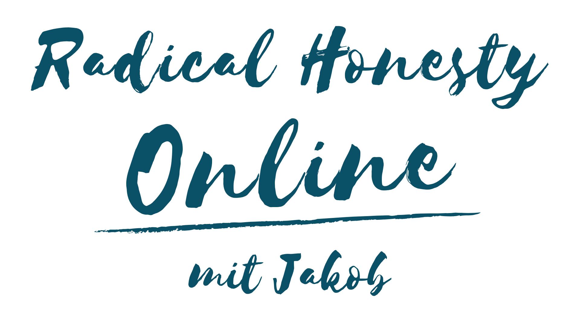 Radical Honesty Online 5.0(3).png