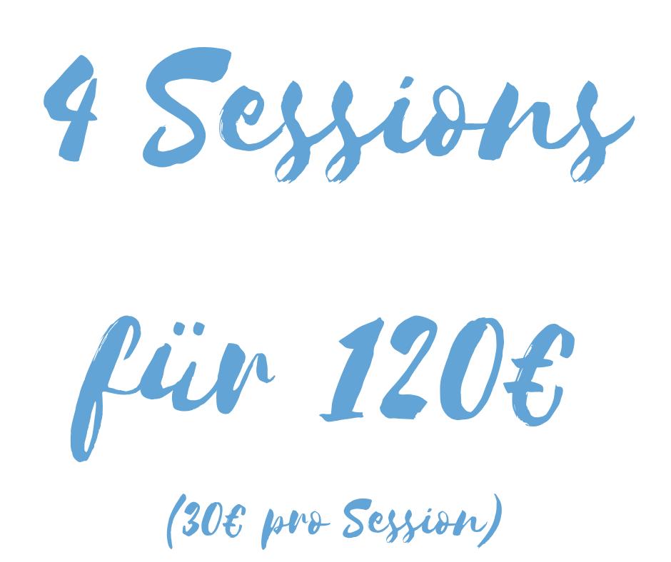 Kopie von 4 Sessions.png