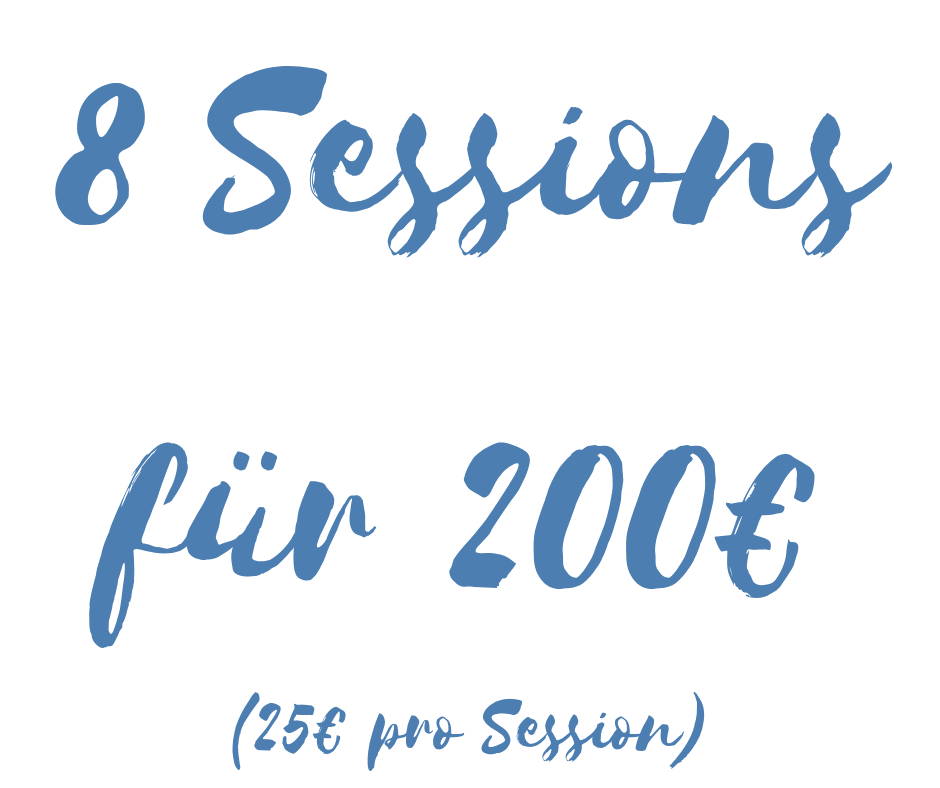 Kopie von 8 Sessions(3).png