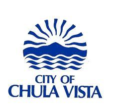 city-of-chula-vista-logo.jpg