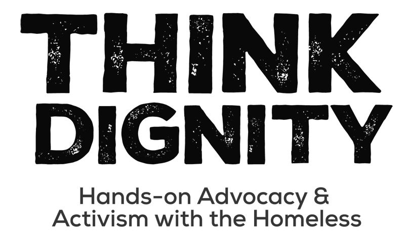 ThinkDignity_Logo.png
