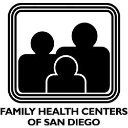 Family Health Centers of San Diego.jpg