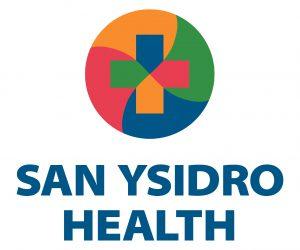 San-Ysidro-Health_Stacked.jpg