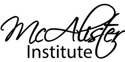 McAlister_Logo.jpg