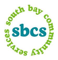 S Bay Community Services logo.jpg