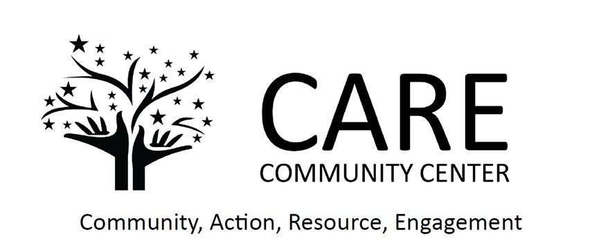 NC care center.jpg