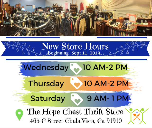 STORE HOURS BEGIN.png