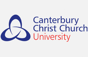 christ_church_university_logo.jpg