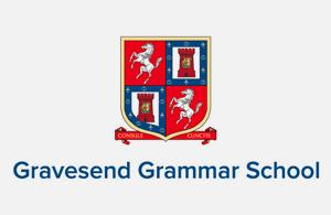 gravesend_grammar_school.jpg