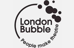 london_bubble_logo.jpg