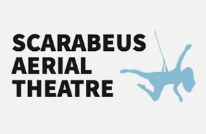 scarabeus_arial_theatre_logo.jpg
