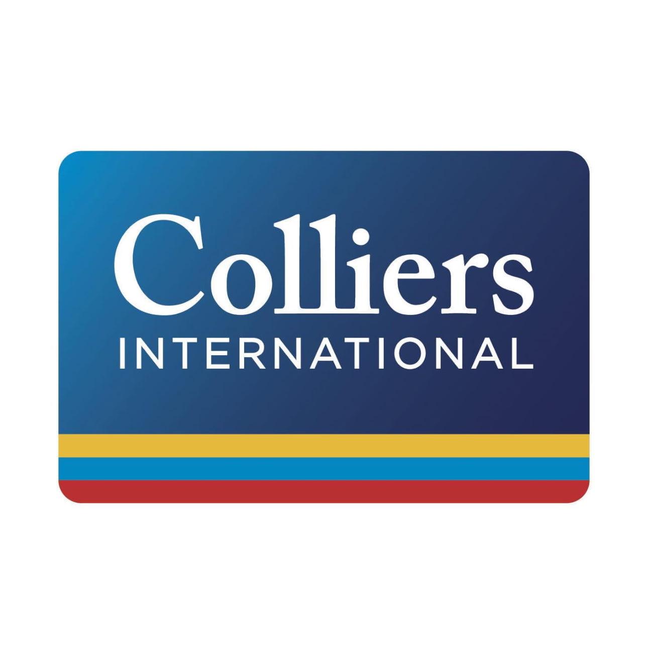 Colliers-1.jpg