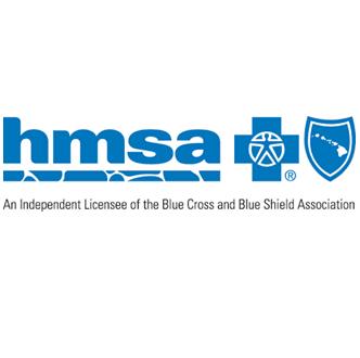 HMSA.png