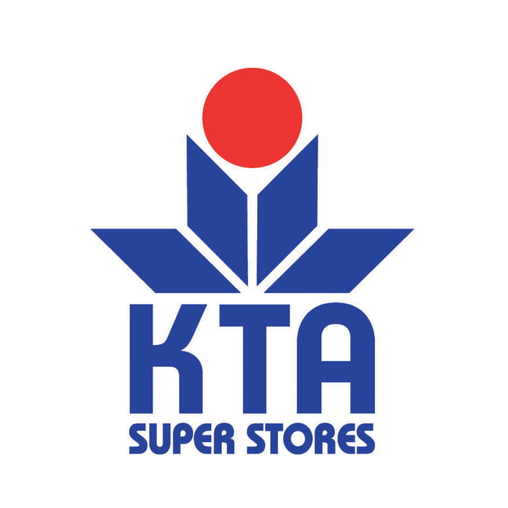 KTA-1.jpg